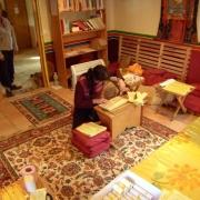 susanne-preparing-mantra-rolls_2850106511_o