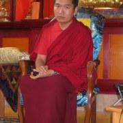 sabchu-rinpoche-2009_3864615255_o