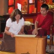 sabchu-rinpoche-2009_3864615537_o