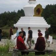 sabchu-rinpoche-2009_3864615677_o