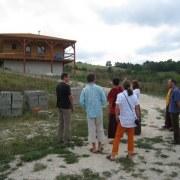 sabchu-rinpoche-2009_3864616527_o