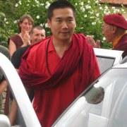 sabchu-rinpoche-2009_3864616797_o