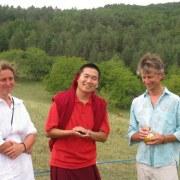 sabchu-rinpoche-2009_3865400052_o