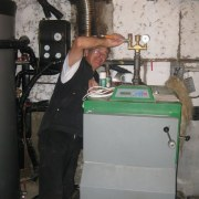 new-heating-system_4655629623_o