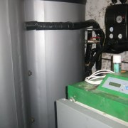 new-heating-system_4656249440_o