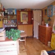 retreat-house-of-uwe-beate_9400029555_o