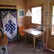 retreat-house-of-uwe-beate_9400030683_o