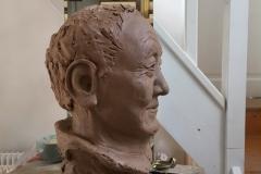 modell-fr-gendn-rinpoche-statue_27939088908_o