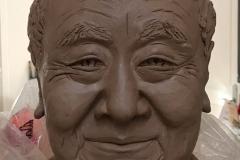 modell-fr-gendn-rinpoche-statue_27939089758_o