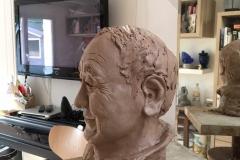 modell-fr-gendn-rinpoche-statue_41765718642_o