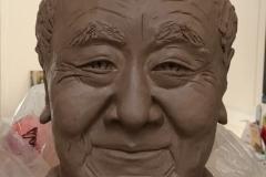 modell-fr-gendn-rinpoche-statue_41765719052_o