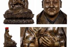 shamar-r-statue_41765764062_o