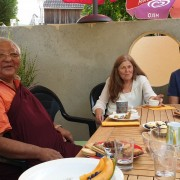 1_20190828_Visit-of-Jigme-and-GR-Rinpoche-13
