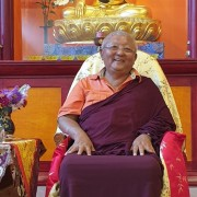 1_20190828_Visit-of-Jigme-and-GR-Rinpoche-19