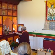 20190828_Visit-of-Jigme-and-GR-Rinpoche-22