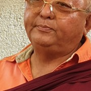 20190828_Visit-of-Jigme-and-GR-Rinpoche-26