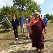 20190828_Visit-of-Jigme-and-GR-Rinpoche-4