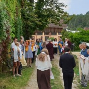 20190828_Visit-of-Jigme-and-GR-Rinpoche-6