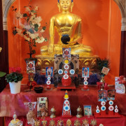 amitabha-shrine-r_50948573478_o