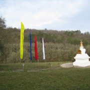 new-prayer-flags_50948624153_o