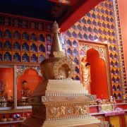 reliquary-stupa-in-kndrl-ling_50949272146_o