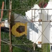 stupa-renovierung-2_42861992465_o