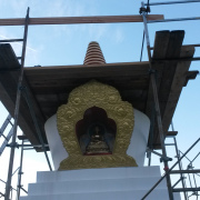 stupa-renovierung_42861999615_o