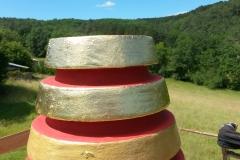 stupa-renovierung-3_43717672432_o