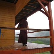 karmapa-2009_3865397066_o
