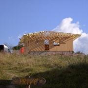 karmapa-roof-4_2869901391_o