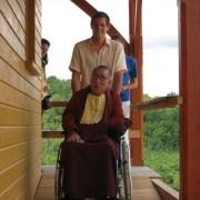 mipham-rinpoche-2009_3865394498_o