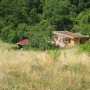 retreat-house-of-uwe-beate_9402467058_o