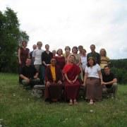 sabchu-rinpoche-2009_3864615919_o