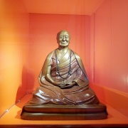 statue-of-gendn-rinpoche_48646647671_o