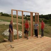 building-the-walls_2844809211_o