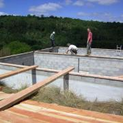 building-the-walls_2845643758_o