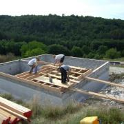 building-the-walls_2845643868_o