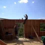 building-the-walls_2845644854_o