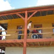 mipham-rinpoche-2009_3864610403_o