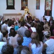karmapa-teaches-in-marfond-2005_2848508214_o