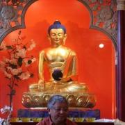 jigme-rinpoche_2848509146_o