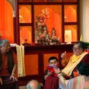 mipham-and-jigme-rinpoche_2848508394_o