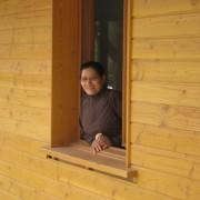 mipham-rinpoche-2009_3864610571_o