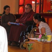 mipham-rinpoche-2009_3864611677_o