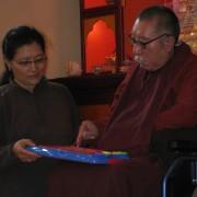 mipham-rinpoche-2009_3865394744_o