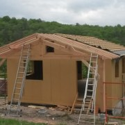2reconstructed-house-of-jan_48635341448_o