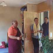 blessing-the-new-retreat-house_48638461472_o
