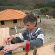 retreat-house-bernhard-and-michi_3079092351_o