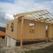 retreat-house-bernhard-and-michi_3079096637_o