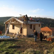 retreat-house-bernhard-and-michi_3079938386_o